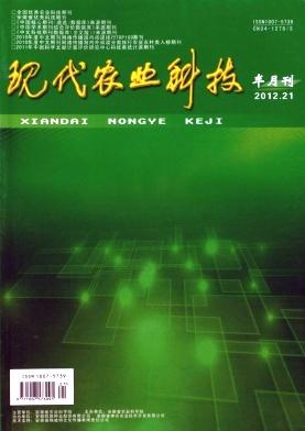 www.366.net 1