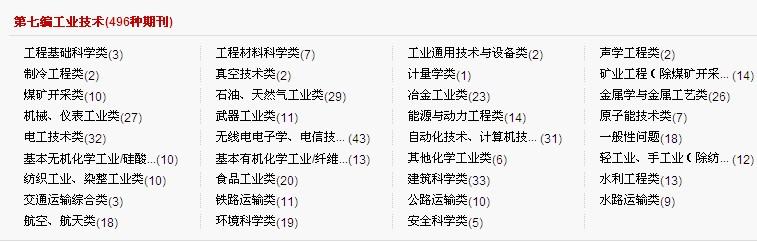 zhiwang11