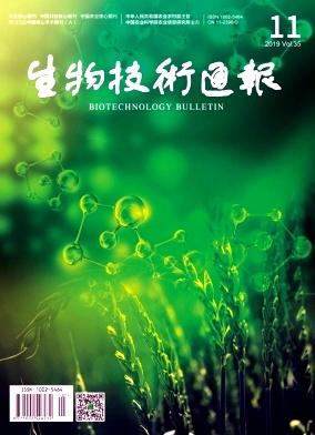 《生物技术通报》核心期刊征稿